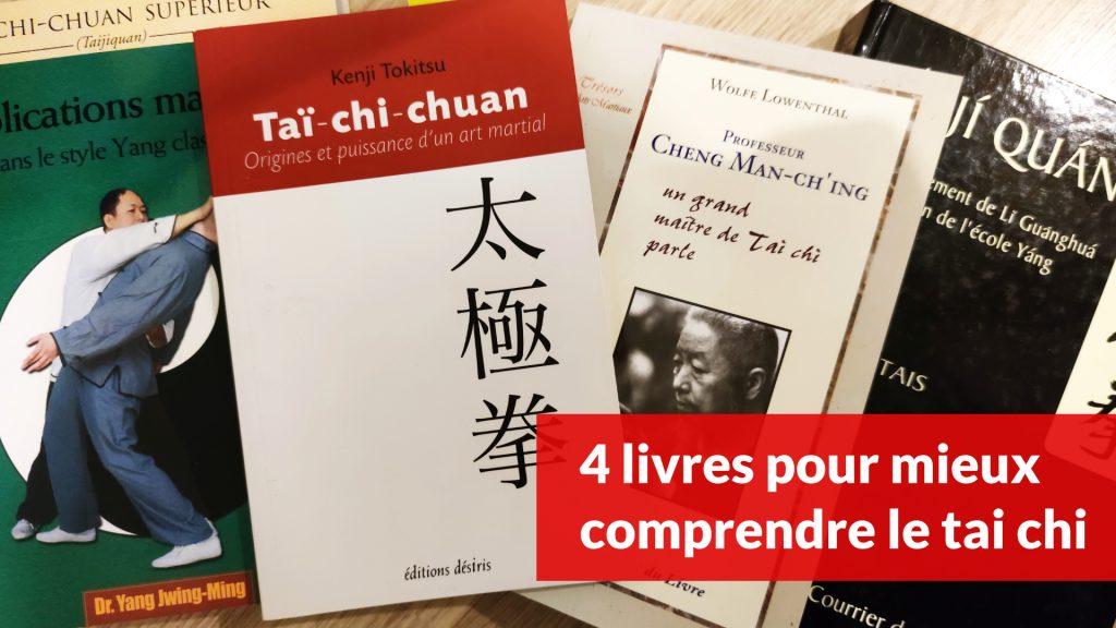4-livres-pour-mieux-comprendre-le-tai-chi