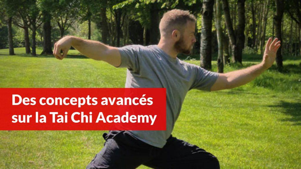 des-concepts-avances-sur-la-tai-chi-academy