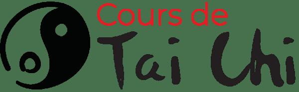 Cours de Tai Chi Chuan de style Yang en ligne