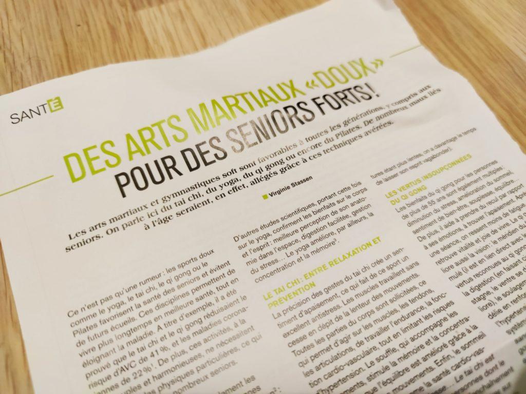 article-arts-martiaux-doux-seniors-forts