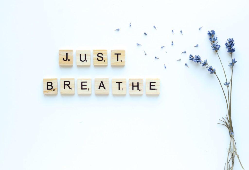 exercice respiration qi gong