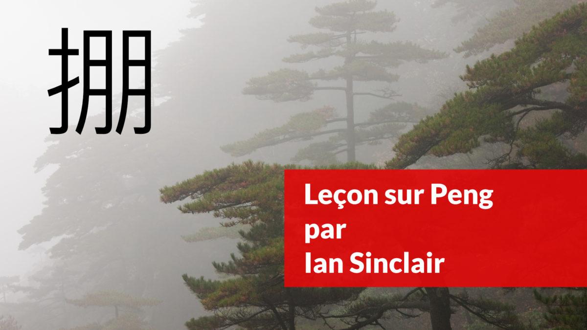 lecon-sur-peng-ian-sinclair-taichi