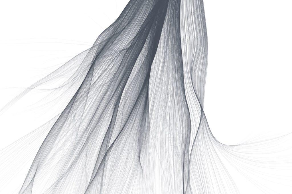 lignes-fascias-anatomy-trains-illustration